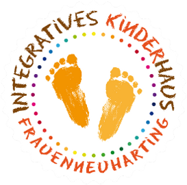 Kinderhaus Frauenneuharting